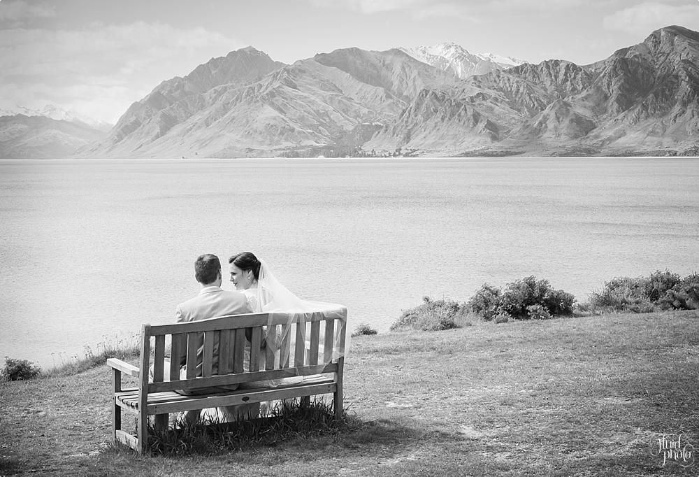 lake-hawea-wedding-photos-23.jpg