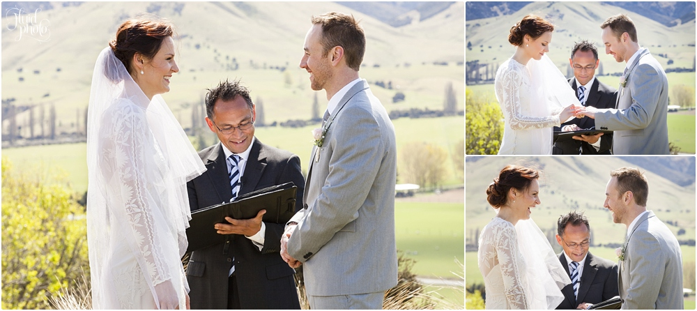 lookout-lodge-ceremony-13.jpg