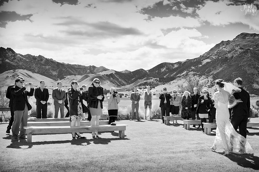 lookout-lodge-wanaka-wedding-photography-06.jpg
