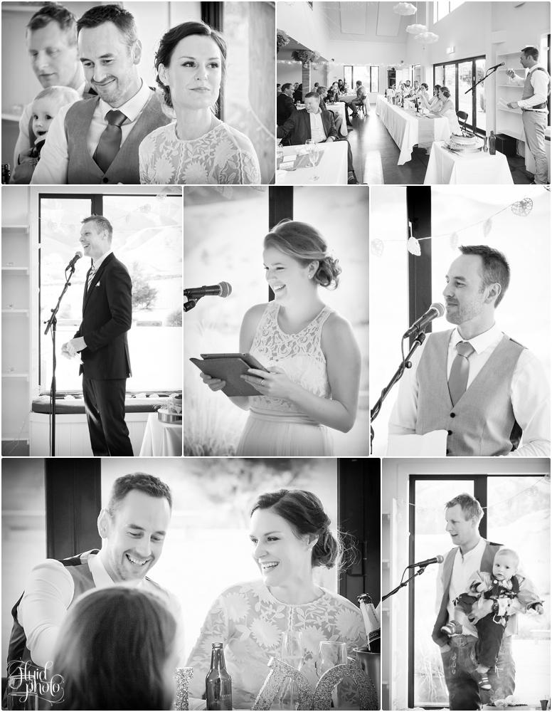 lookout-lodge-wedding-reception-photo-40.jpg