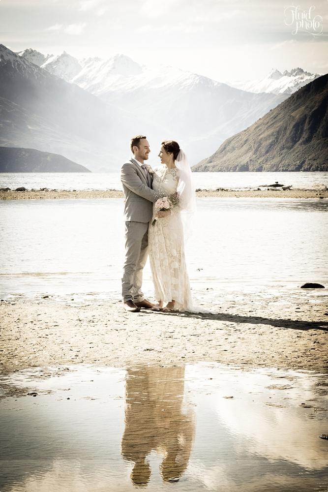 vintage-bride-groom-photo-33.jpg