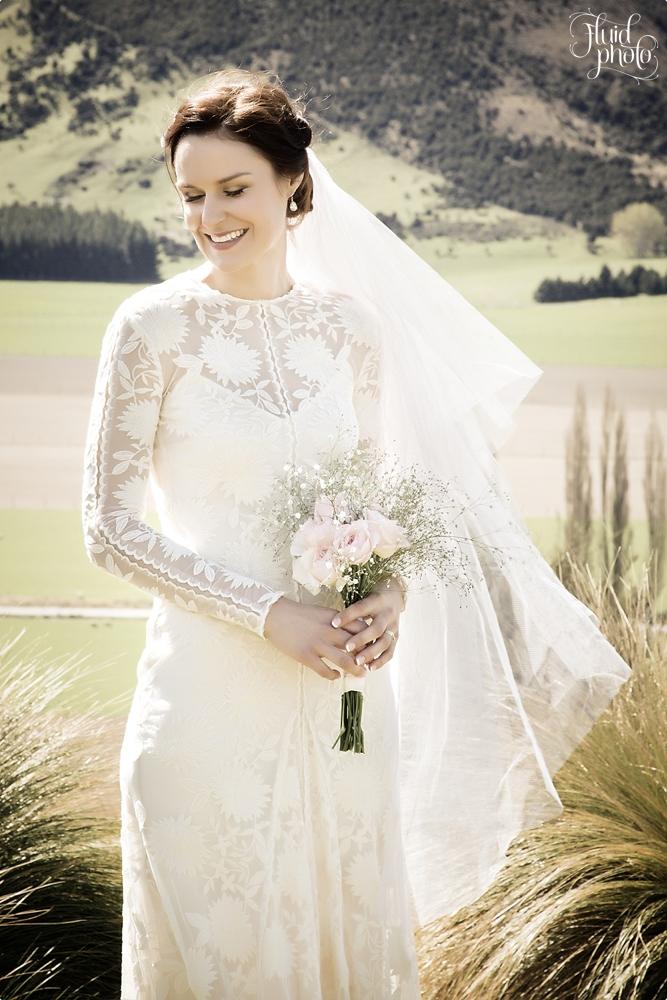 vintage-bride-photo-10.jpg