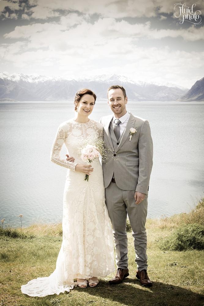 vintage-wedding-couple-photo-21.jpg