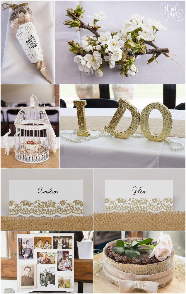 vintage-wedding-details-photo-38.jpg