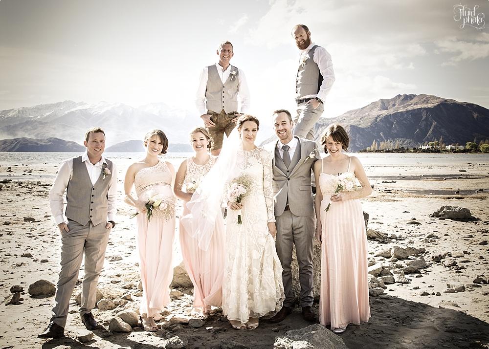 vintage-wedding-party-photo-29.jpg