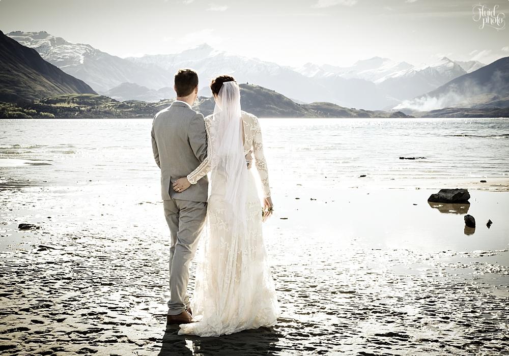 wanaka-wedding-photo-35.jpg