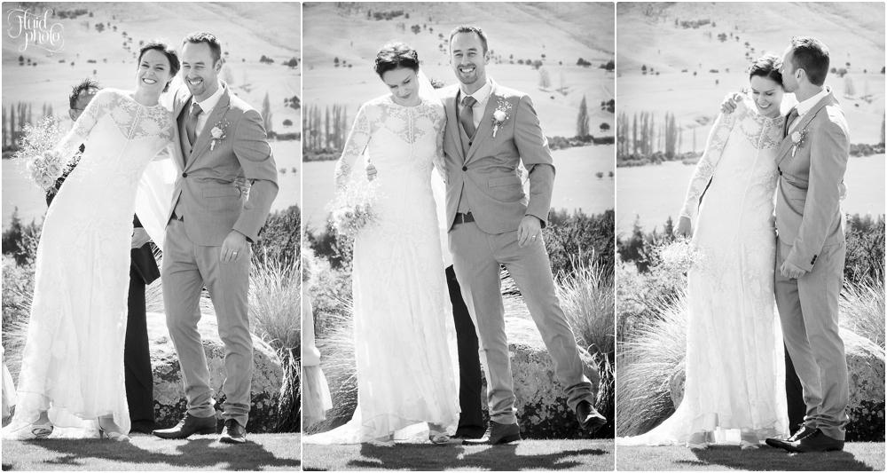 wedding-celebration-photo-15.jpg