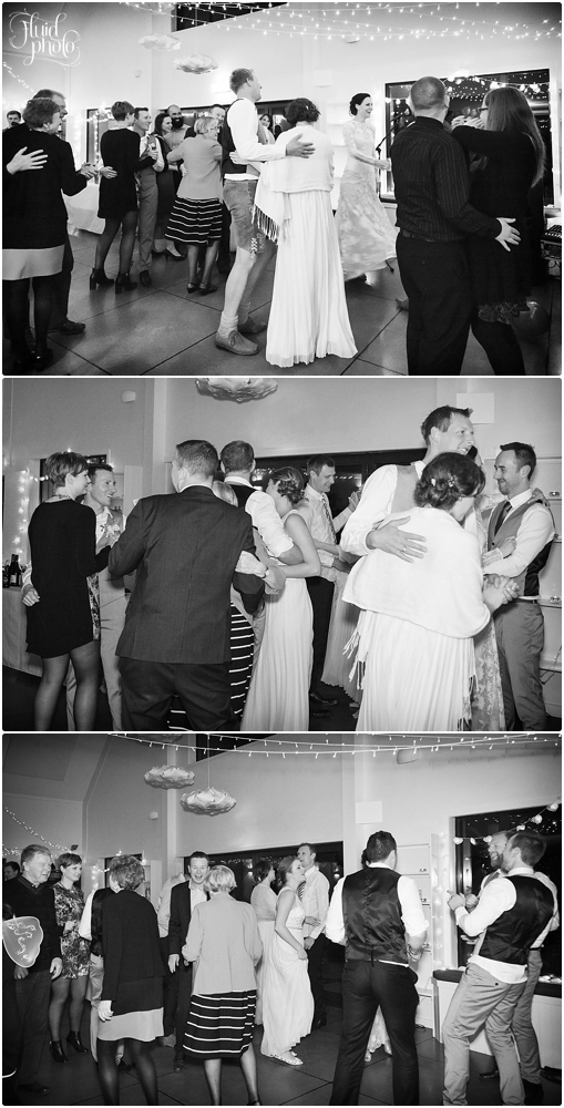 wedding-dancing-photo-44.jpg