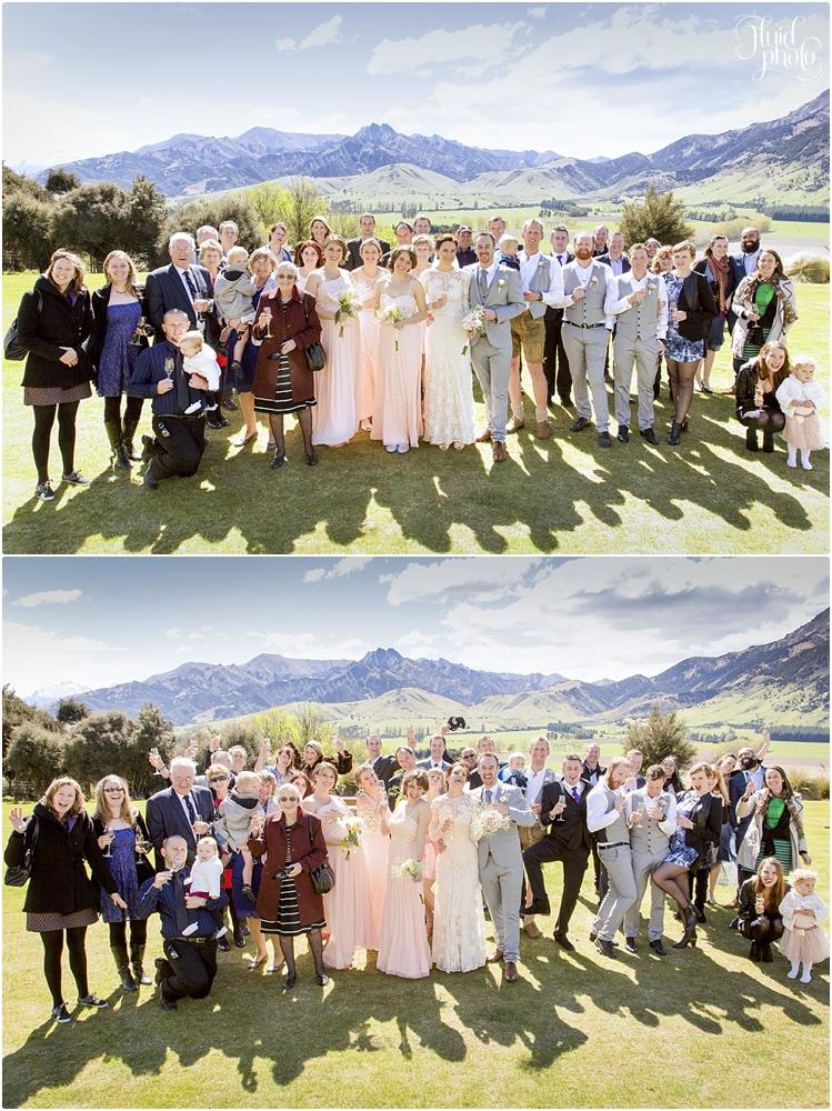 wedding-group-photos-17.jpg