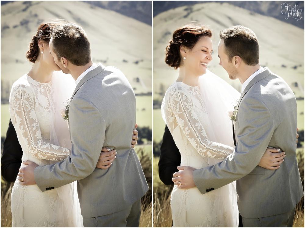 wedding-kiss-photo-14.jpg