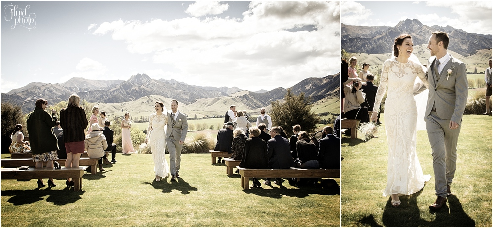 wedding-lookout-lodge-photos-16.jpg