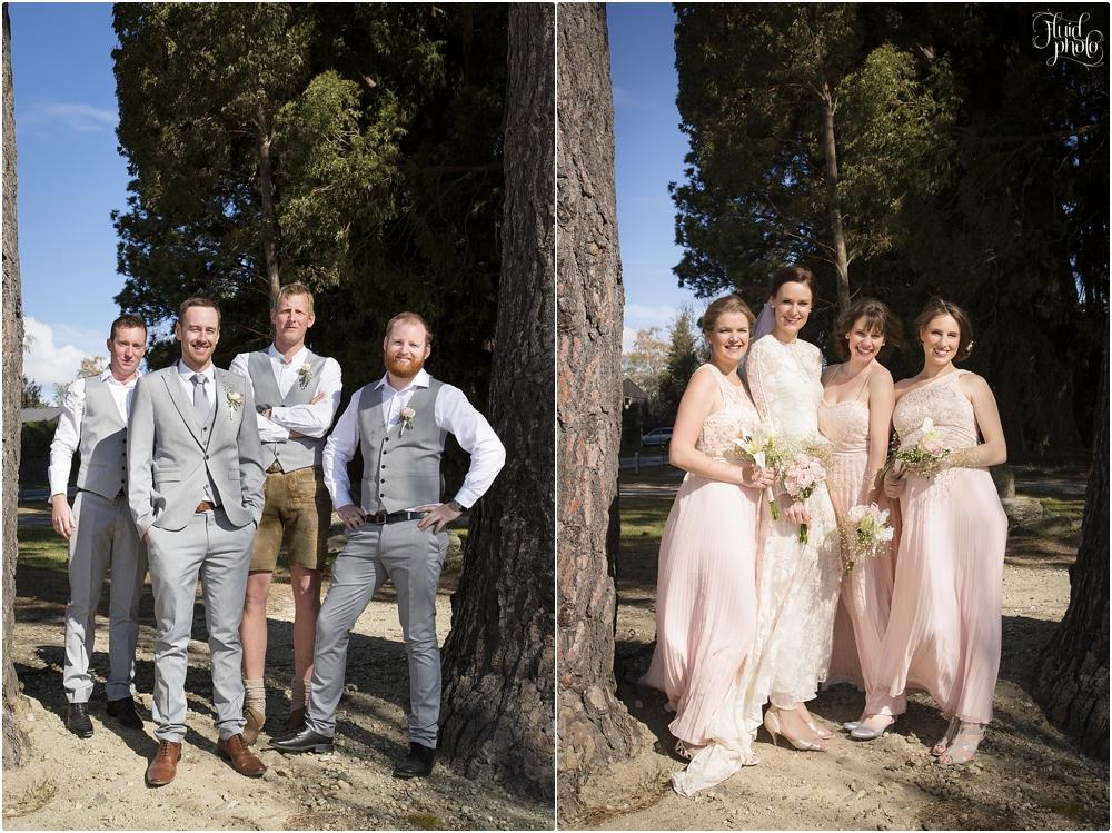 wedding-party-photo-28.jpg