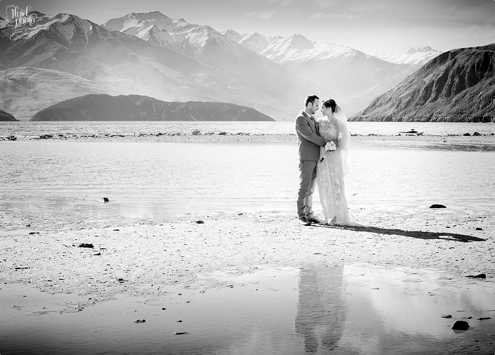 wedding-photo-location-ideas-34.jpg