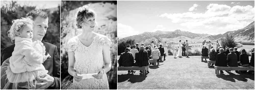 wedding-readings-photo-09.jpg