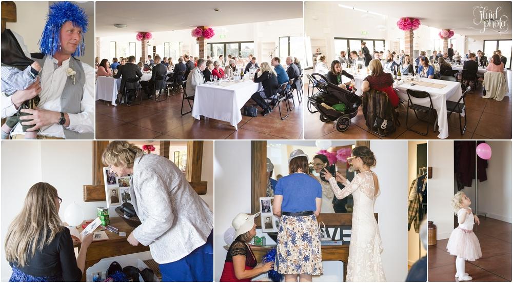 wedding-reception-lookout-lodge-wanaka-41.jpg