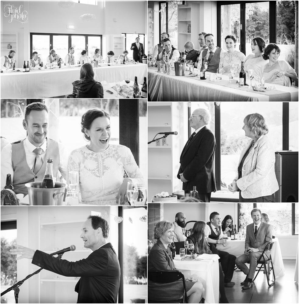 wedding-speeches-photos-39.jpg