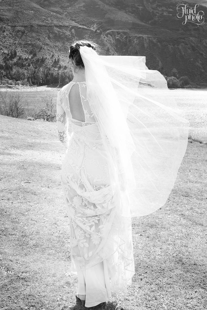 wedding-veil-photo-25.jpg