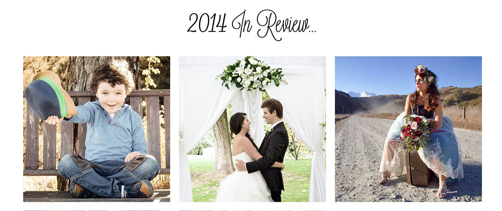 a-photographic-year-in-review-2014-small.jpg