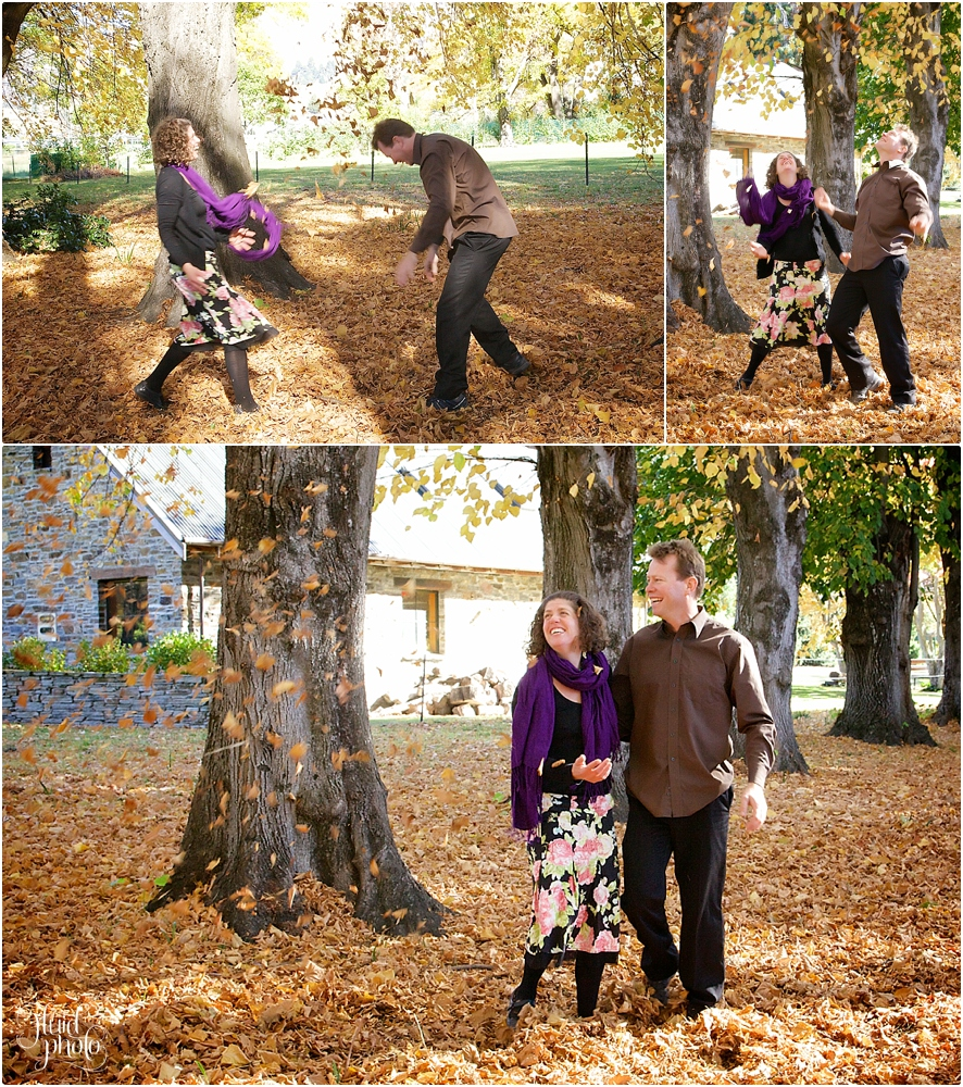 autumn-engagement-photos.jpg