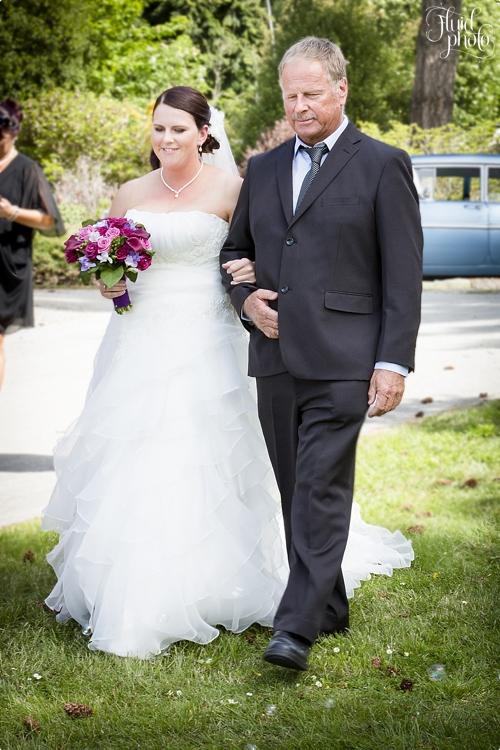 bride father photo 10