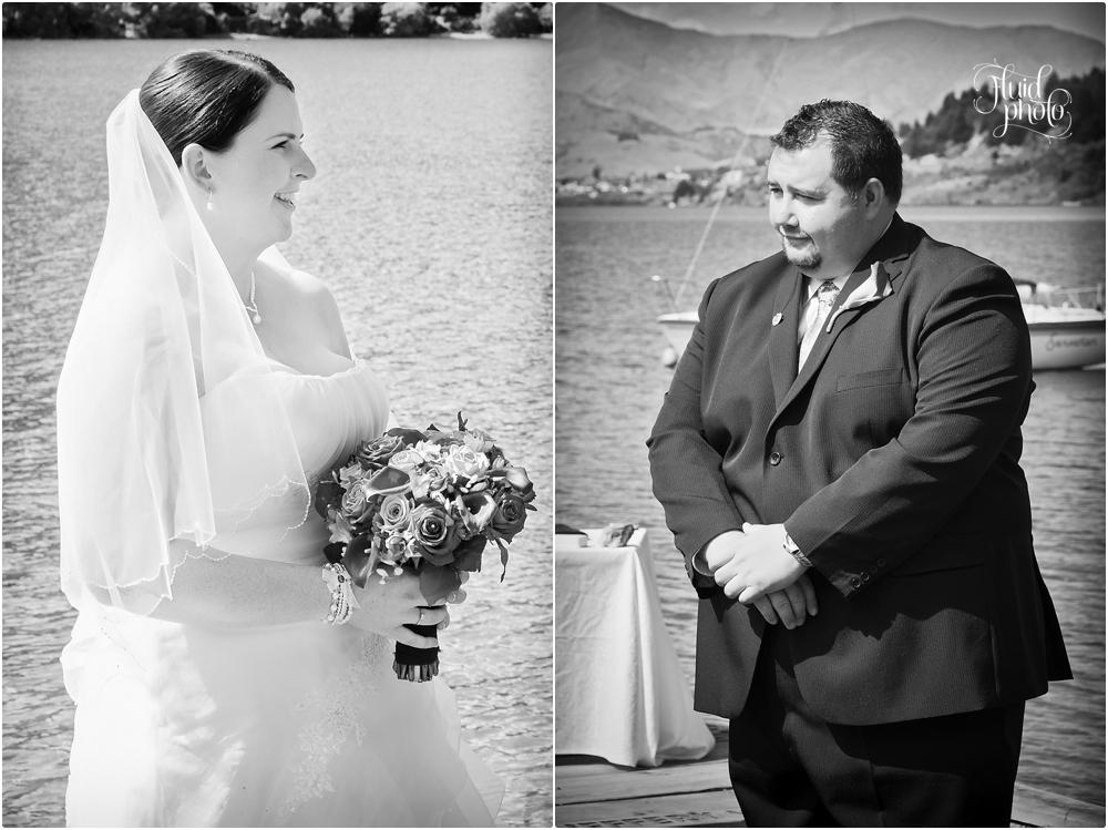 bride groom photos 14