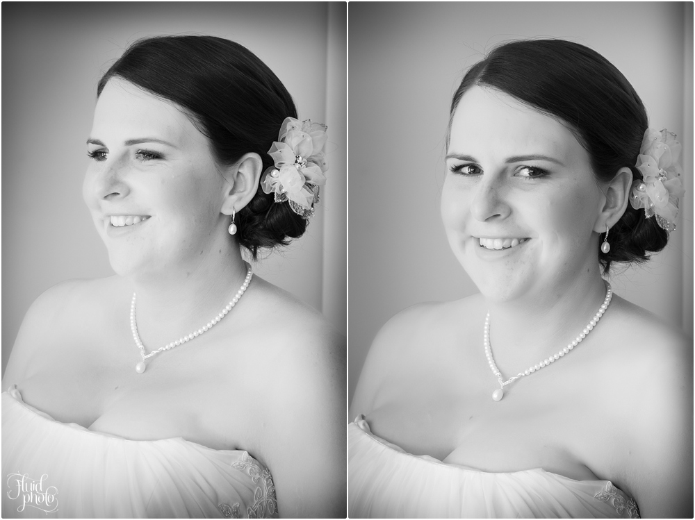 bride portrait photo 03