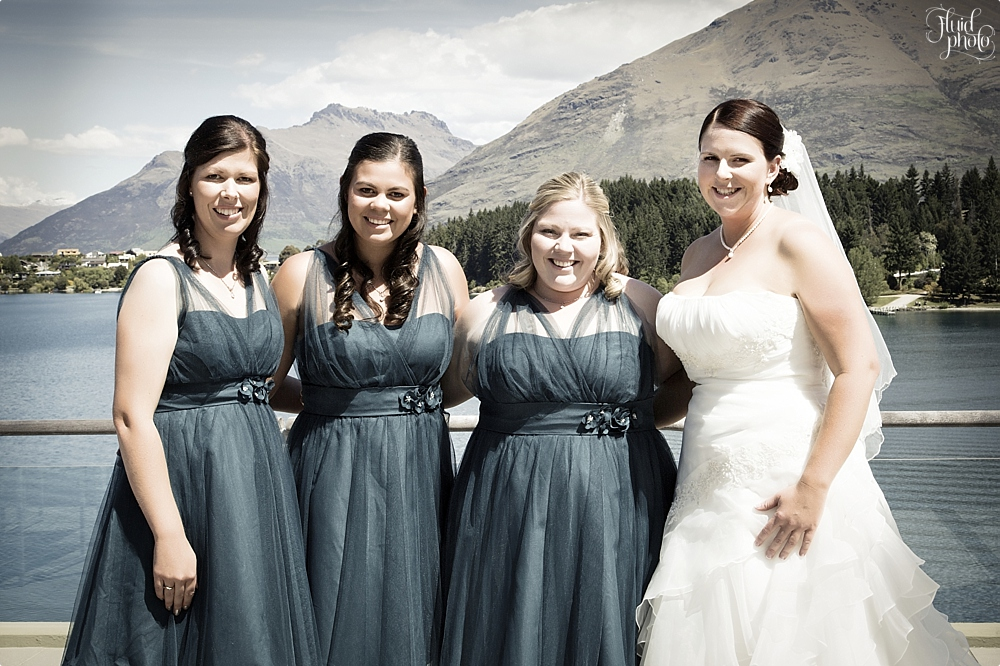 bridesmaids queenstown photo 05