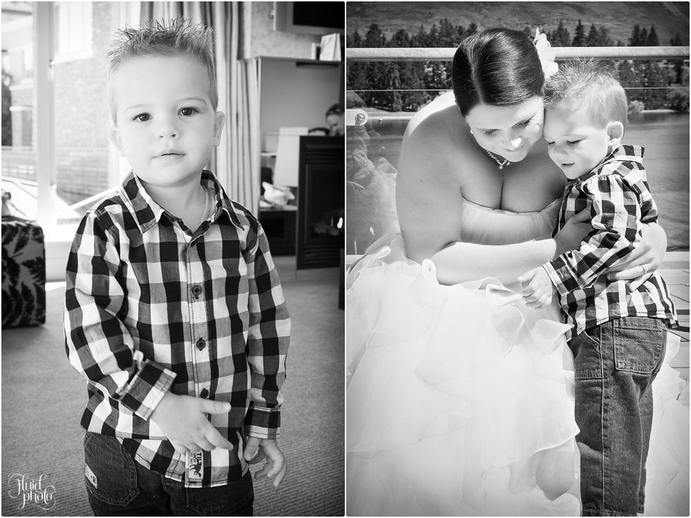 children wedding photo 06