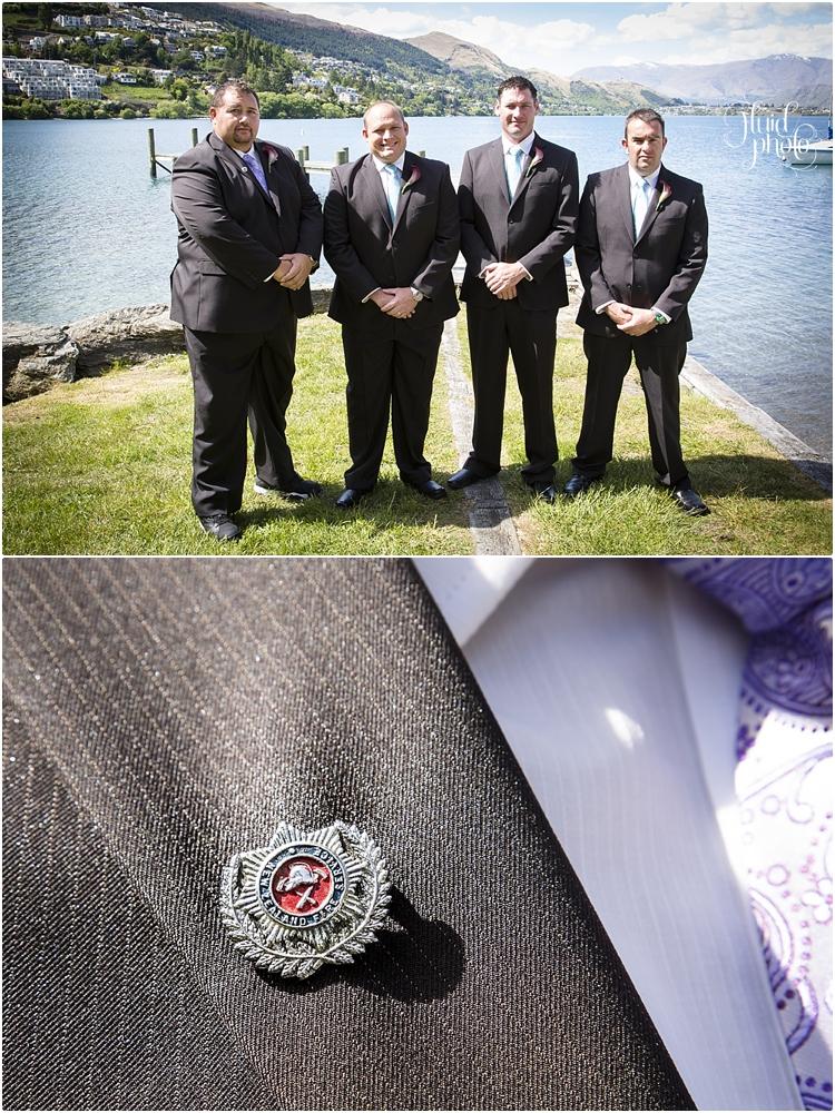 groomsmen photo 08