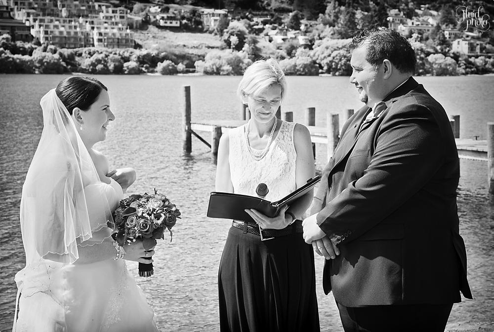 kathryn omond wedding celebrant photo 13
