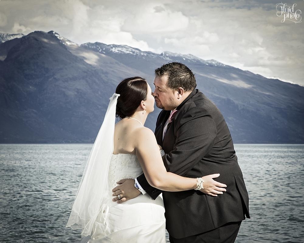 lake wakatipu wedding photo 30