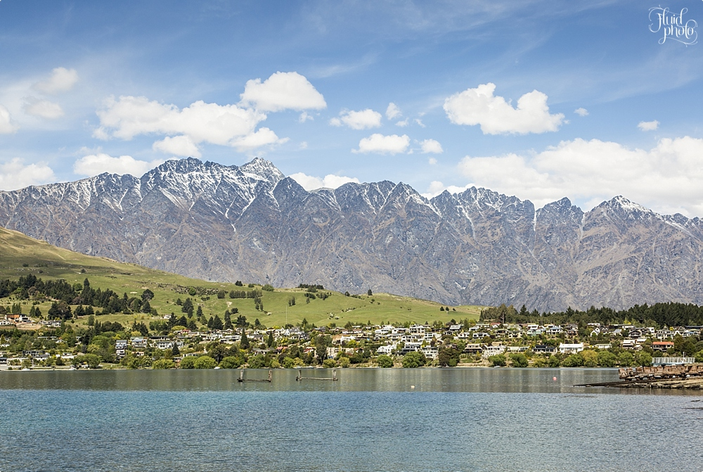 remarkables photo 22