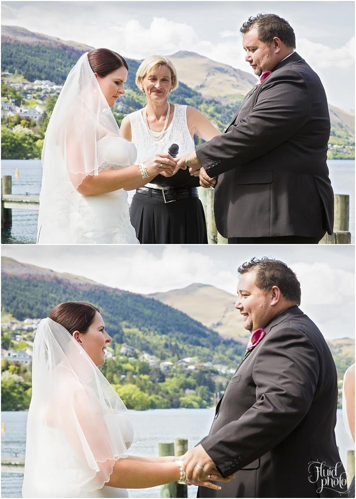 wedding ceremony photography 16