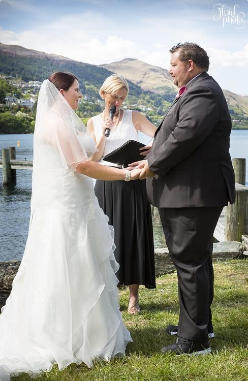 wedding-ceremony-queenstown-photography-12