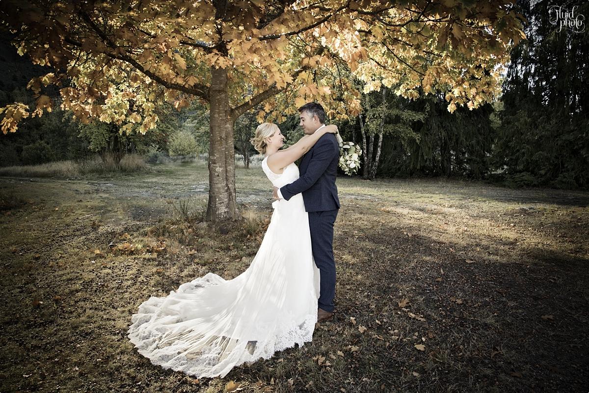 autumn-wedding-photography.jpg