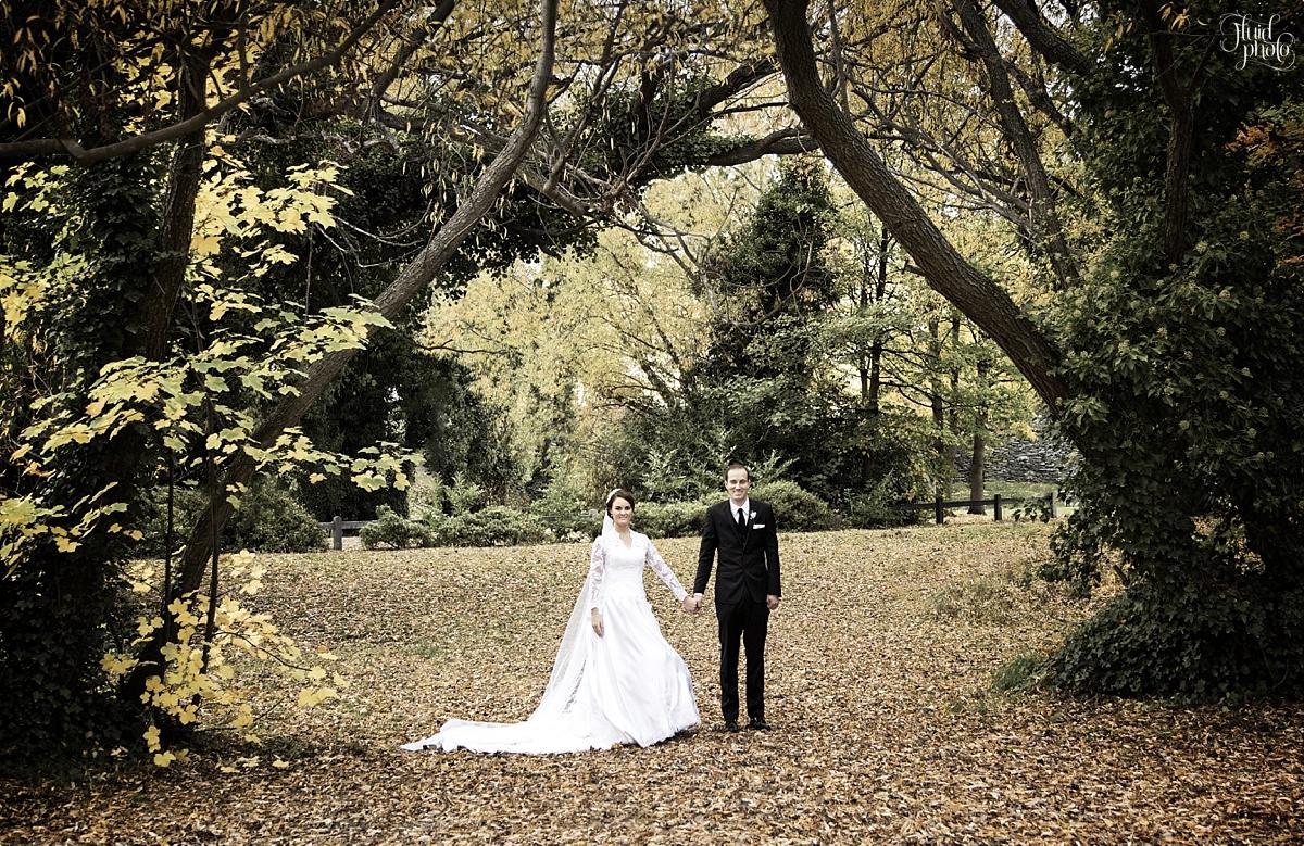 arrowtown-autumn-wedding-photo.jpg