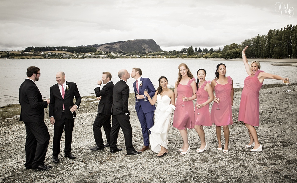 bridal-party-ideas-photo-18.jpg