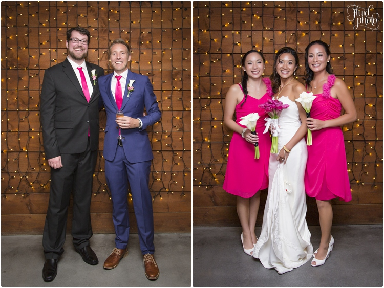 bridal-party-wanaka-photo-15.jpg