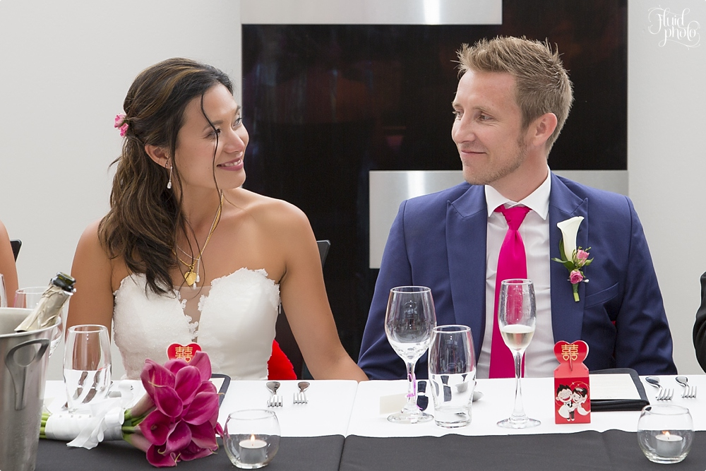 bride-groom-photo-27.jpg