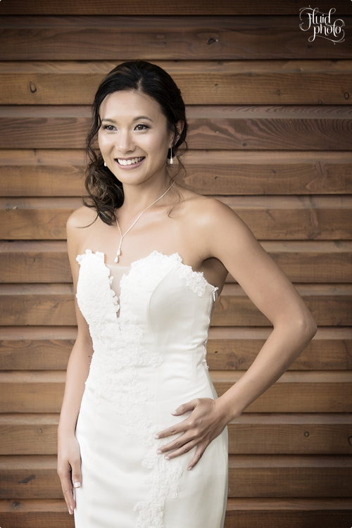 bride-wanaka-photo-04.jpg