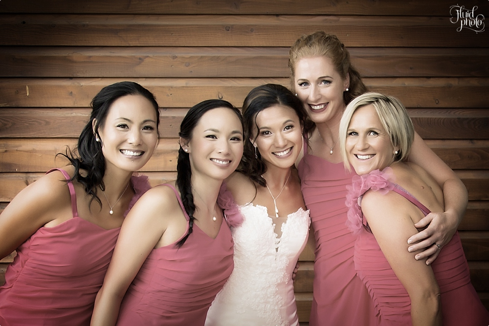 bridesmaids-photo-05.jpg