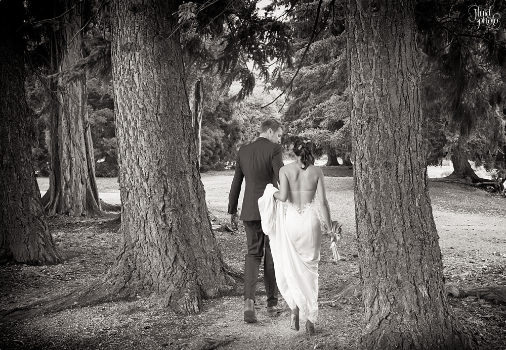 candid-wedding-photo-ideas-24.jpg
