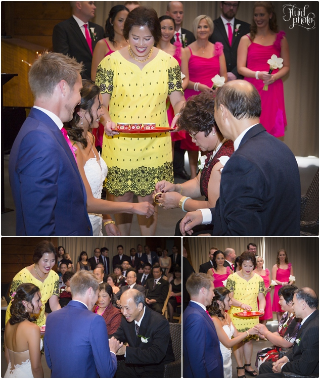 chinese-tea-ceremony-photos-10.jpg