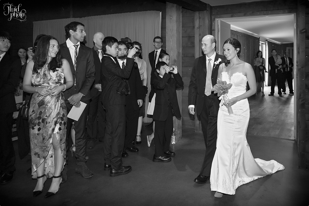 father-bride-wedding-photo-07.jpg