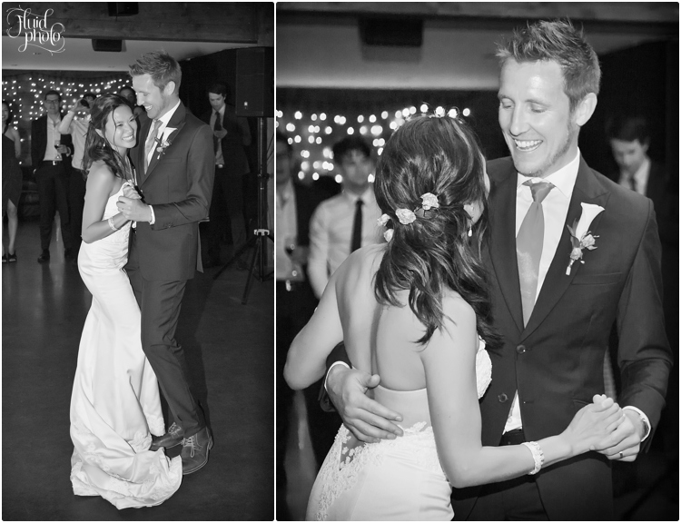 first-dance-wedding-photo-31.jpg
