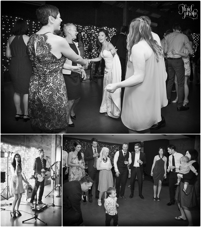 first-dance-wedding-the-venue-wanaka-photo-32.jpg