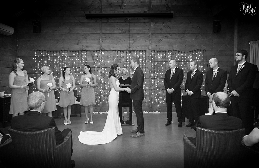 he-venue-wanaka-ceremony-photo-09.jpg