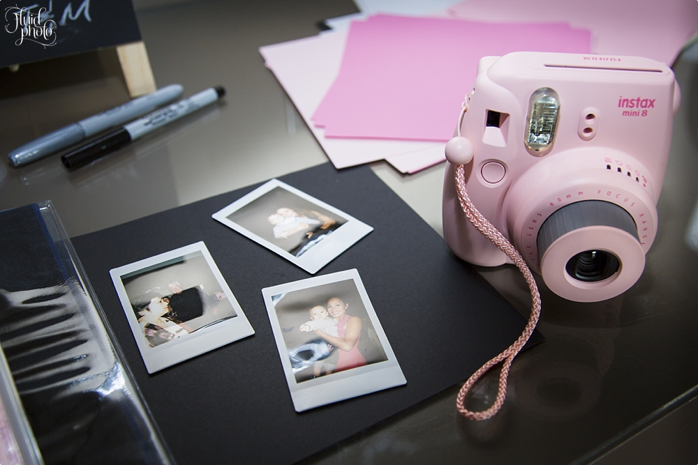 polaroid-camera-wedding-30.jpg