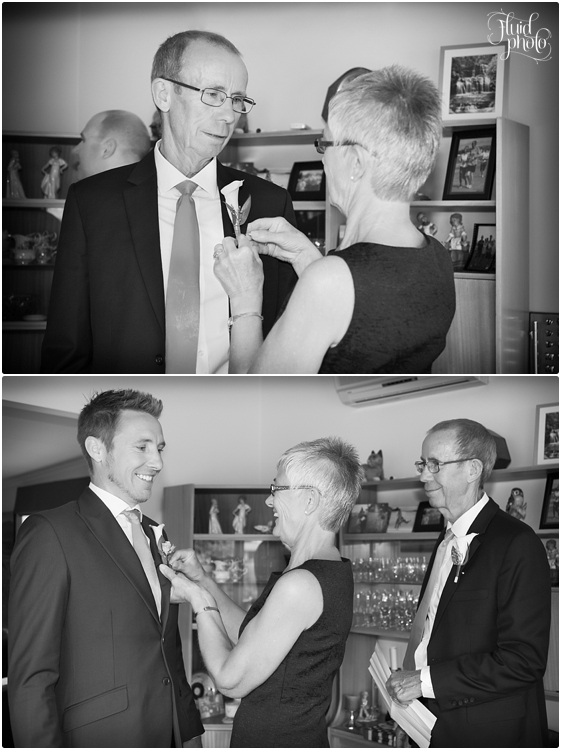 pre-wedding-photo-06.jpg