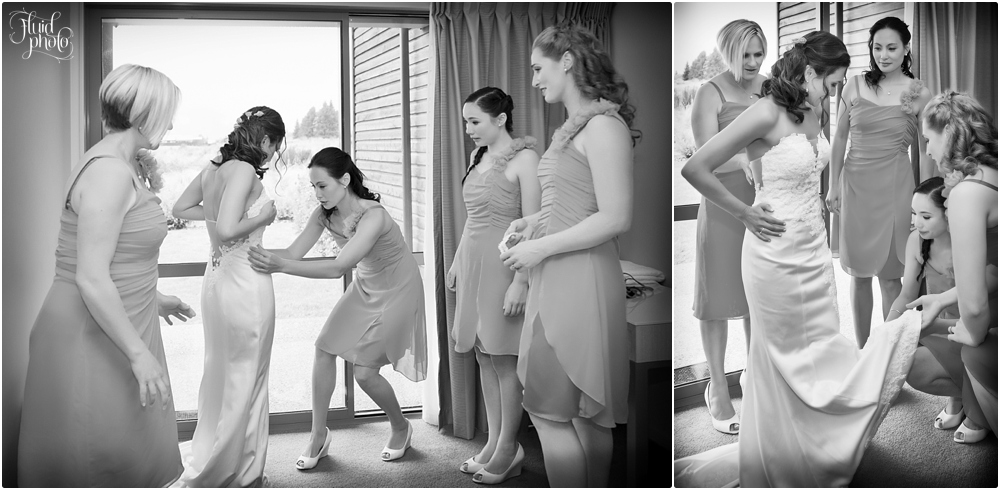 pre-wedding-photos-02.jpg